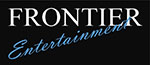 frontier Entertainment - Faces on board our vessels over the years