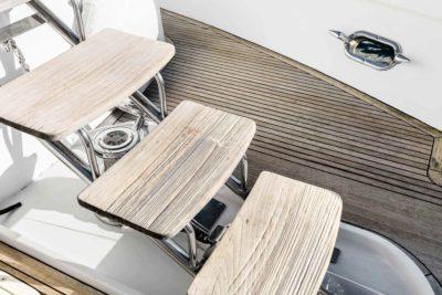 AQA Charter Boat Sydney 13 1 400x267 - Gallery