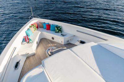 AQA Charter Boat Sydney 16 1 400x267 - Gallery