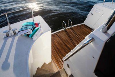 AQA Charter Boat Sydney 20 1 400x267 - Gallery