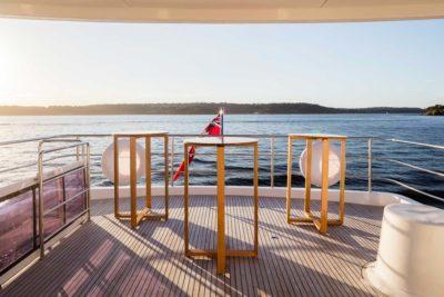 AQA Charter Boat Sydney 21 1 400x267 - Gallery