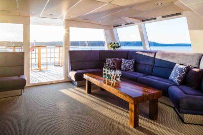 AQA Charter Boat Sydney 22 1 400x267 - Gallery