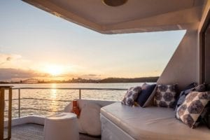 AQA Charter Boat Sydney 23 2 300x200 - Private Yacht & Boat Hire on Sydney Harbour