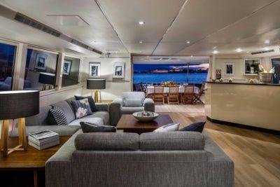 AQA Charter Boat Sydney 29 1 400x267 - Gallery