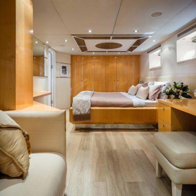 AQA Charter Boat Sydney 7 1 400x400 - Gallery