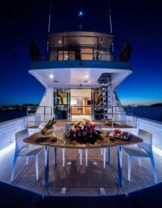 SOTA Charter Boat Sydney 26 1 234x300 - Last Minute Christmas charters still available