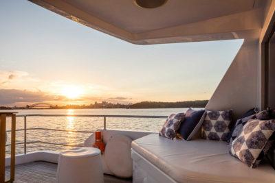 aqa charter boat sydney 23 400x267 - Gallery
