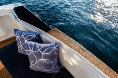 sota charter boat sydney 13 400x267 - Gallery