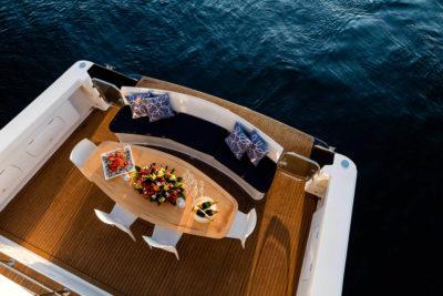 sota charter boat sydney 15 400x267 - Gallery