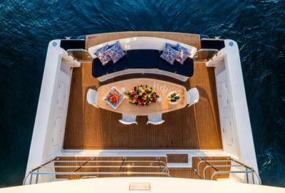 sota charter boat sydney 16 400x271 - Gallery