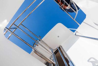 sota charter boat sydney 2 400x267 - Gallery