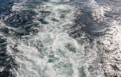 shyc aqa 4656 460x295 - A.Q.A Sydney | Superyacht Charter | Luxury Cruise Boat