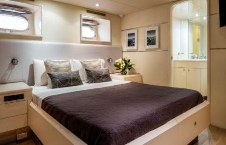shyc aqa 4759 460x295 - A.Q.A Sydney | Superyacht Charter | Luxury Cruise Boat