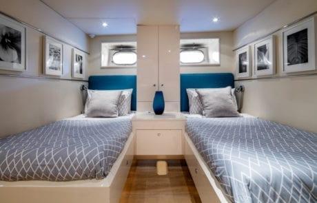 shyc aqa 4831 460x295 - A.Q.A Sydney | Superyacht Charter | Luxury Cruise Boat