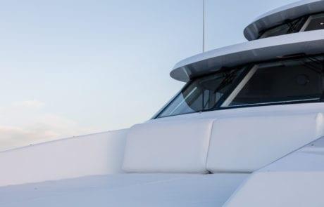 shyc aqa 5239 460x295 - A.Q.A Sydney | Superyacht Charter | Luxury Cruise Boat