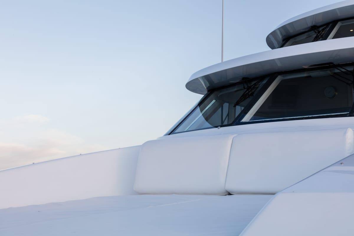 Sydney Boat Yacht Hire Cruise