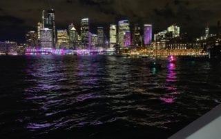 img 2318 320x202 - Corporate Vivid Cruises on Sydney Harbour