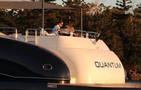 quantum external 5 460x295 - Superyacht Quantum | 120' Warren Superyacht
