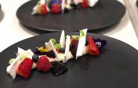 IMG 6278 460x295 - 2019 Spring-Summer Formal Dining Menus