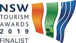 NSW t logo - 2019 NSW Tourism Awards Finalists!